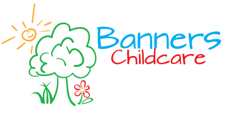 Banners Child Care